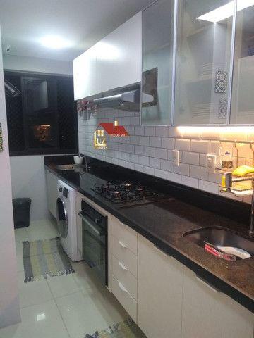 Vendo de Imediato ( Rio Elba ) Belo apartamento - Foto 4