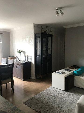 Apartamento 3q charmoso, seguro e acessível - Foto 9