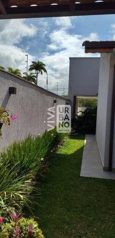 Viva Urbano Imóveis - Casa no Jardim Martinelli em Penedo - CA00434 - Foto 16