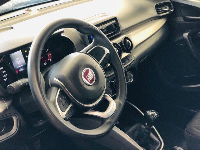 Argo drive 1.0 2019 - Foto 5