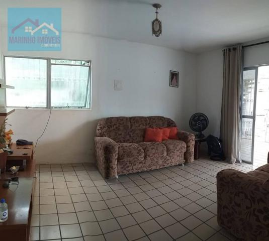 Casa à venda por R$ 620.000,00 - Jardim Atlântico - Olinda/PE - Foto 13