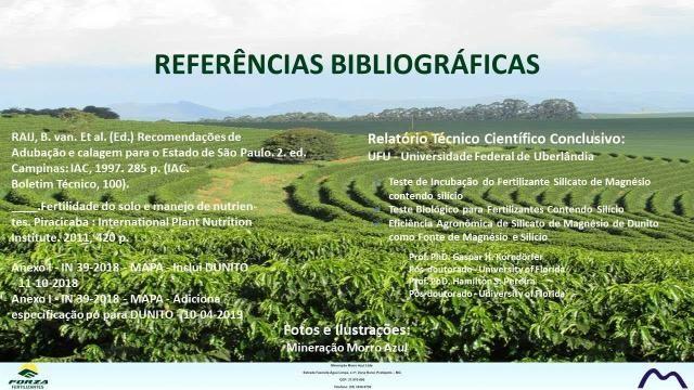 Adubo fertilizante - Foto 5