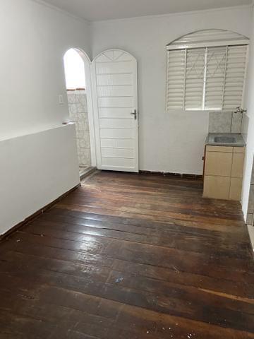 Suíte independente com garagem para 1 pessoa solteira Guará 1 - Foto 10