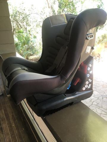 Chicco - Cadeira para Veículo - Foto 2