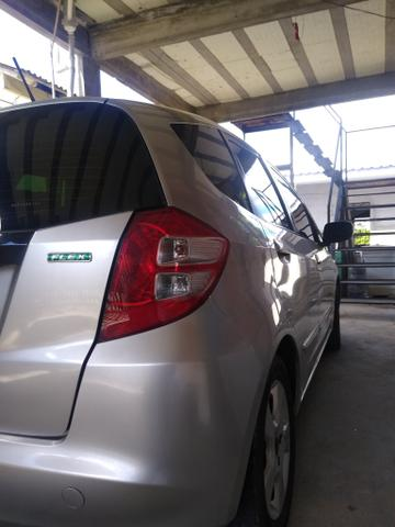 Honda New fit - Foto 2