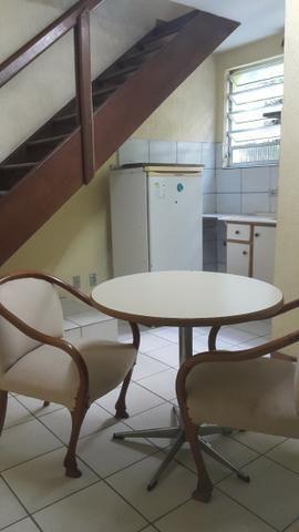 Residencial Mogi das Cruzes - Foto 12