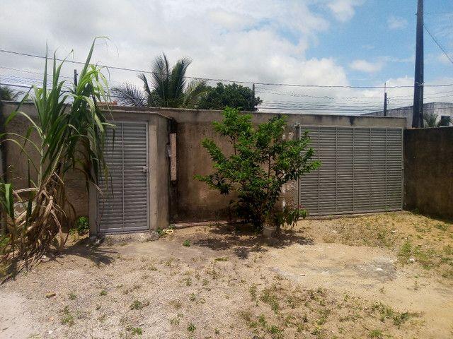 Vendo casa com um prédio dois andares bairro Planalto Linhares - Foto 4