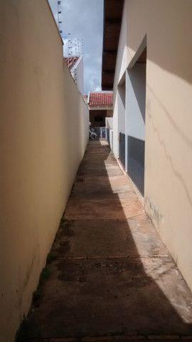 Casa na Vila Sobrinho - Foto 18