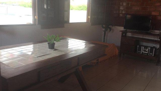 Excelente casa de condomínio em Gravatá - Foto 8