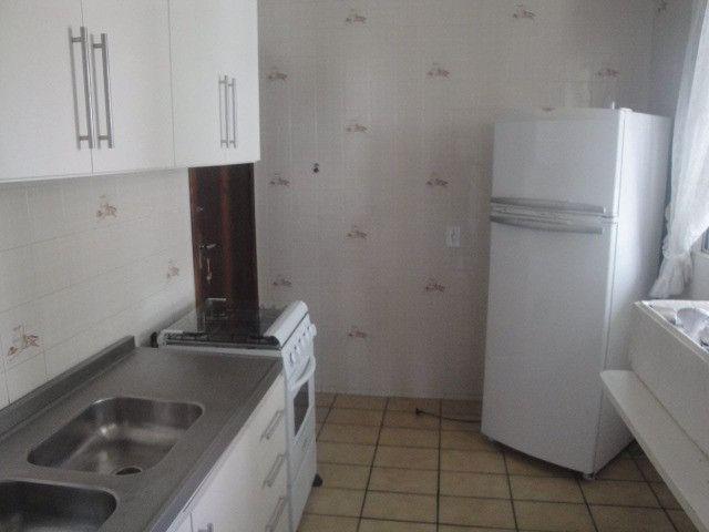 Apartamento a 30 metros do mar para locação de temporada no Perequê - Cód. 14AT - Foto 9