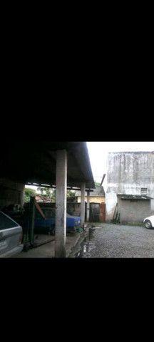 Centro Macaé RJ imóvel aceito entrada - Foto 2