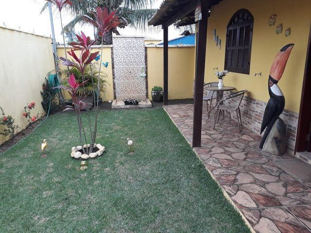 S 290 Casa no Condomínio Terramar em Unamar - Tamoios - Cabo Frio - Foto 4