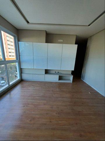 Apartamento a Venda / alto padrao Cianorte Pr - Foto 2