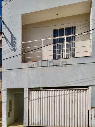 Casa com 1 quarto + 1 suíte em São Silvano