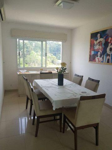 Apartamento Riviera de Ponta Negra Torre Nice - Foto 4