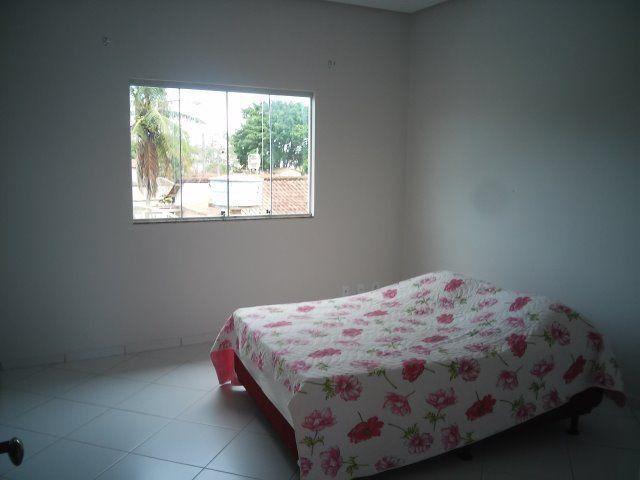 Linda Casa Duplex 4 quartos, construção recente, próx. à Av Getúlio Vargas e à Delegacia - Foto 11