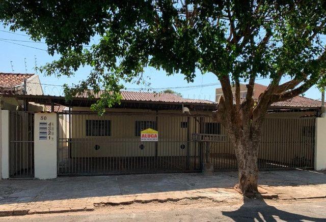 Casa na Vila Sobrinho - Foto 2