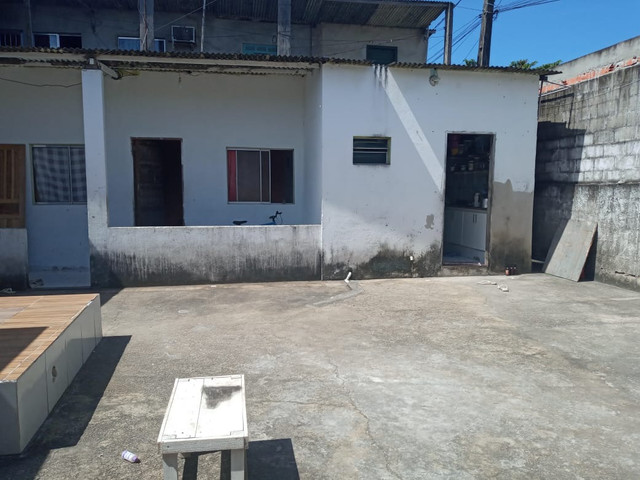 Vendo casa em jacaraipe - Foto 2