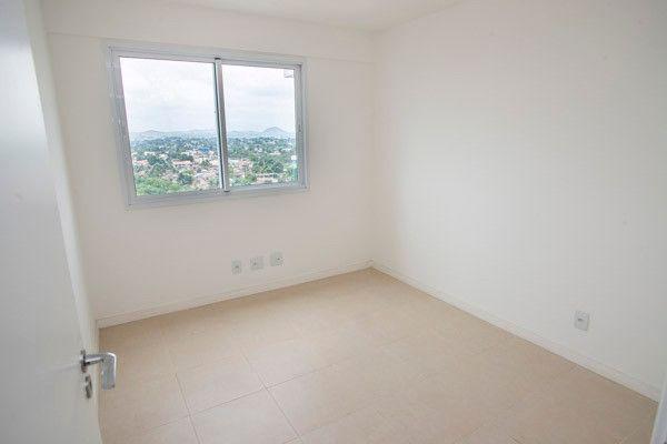 Condomínio Residencial L`Avenir - Itaboraí, RJ - Financiamento Direto!!! - Foto 8