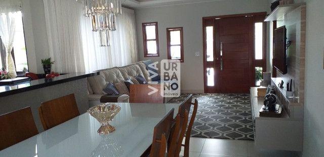 Viva Urbano Imóveis - Casa no Jardim Martinelli em Penedo - CA00434 - Foto 6