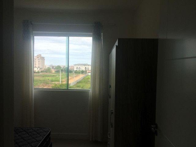 Apartamento aluguel temporada no Perequê a menos de 200mts do mar - Cod.: 16AT - Foto 3