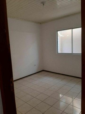 Aluga-Se Apartamentos, Casa e Quitinetes Em Cima Do Supermercado Molina / Jardim Cruzeiro - Foto 3
