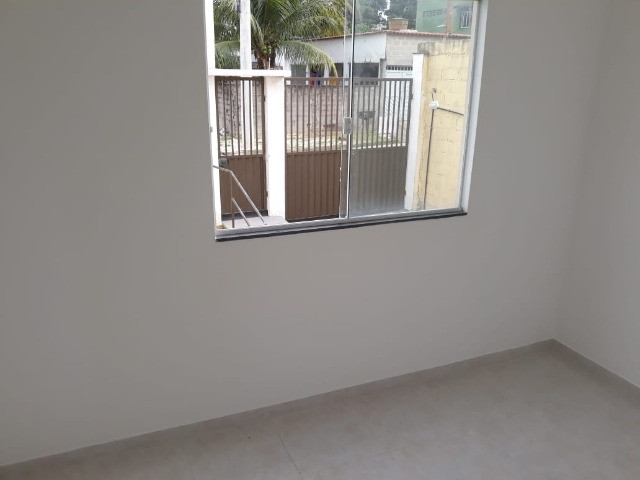 Casa nova 3 quartos com suíte - Cidade Continental - Foto 5