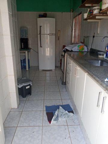 Vendo casa em jacaraipe - Foto 6