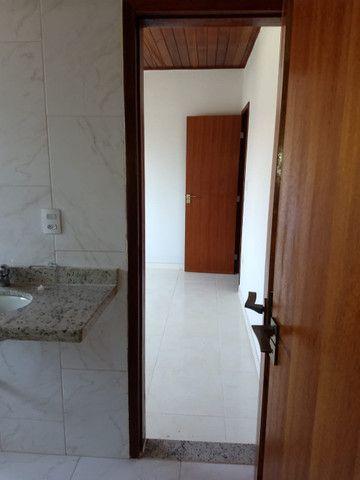 S 277 Casa Lindíssima Tipo Duplex no Condomínio Orla 500 - Unamar - Foto 4