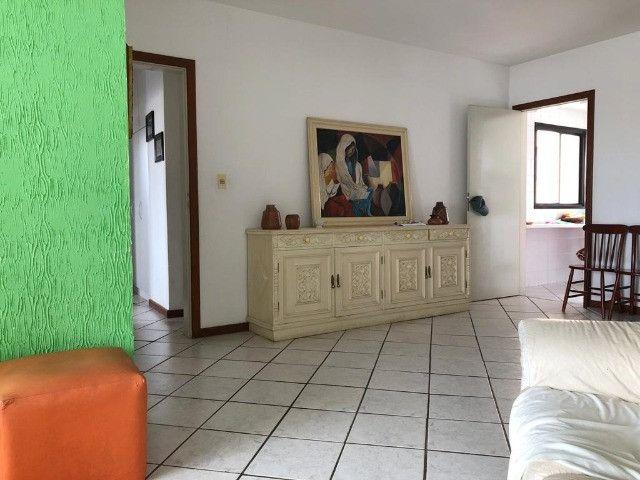 Locação de 3 quartos na Praia do Canto - Foto 3