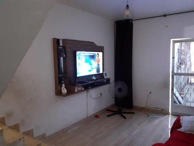 Excelente Casa 150m² Vila Santorim Bento Ribeiro + 02 Quartos + Aceitando Propostas - Foto 18