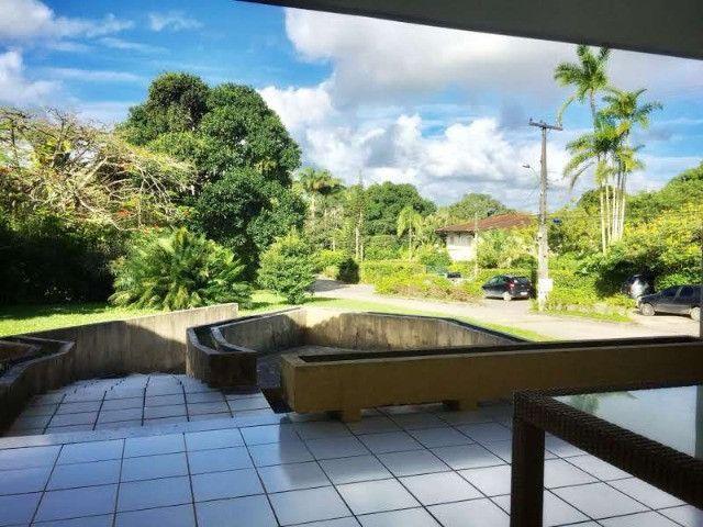 Casa com 6 quartos sendo 5 Suítes 330 m² - Foto 7