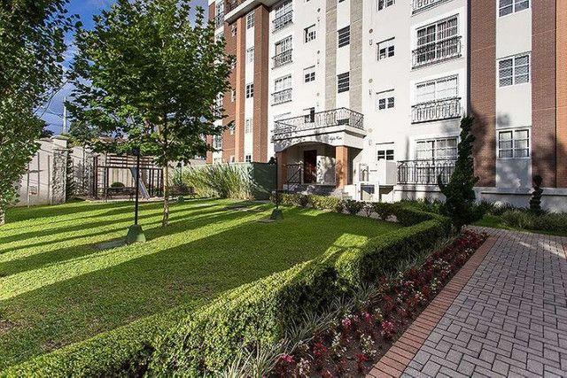 Apartamento 3q charmoso, seguro e acessível - Foto 7
