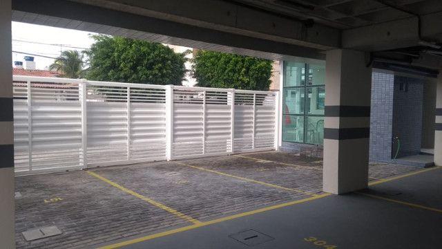 Apartamento com excelente localização no Bairro Jardim Cidade Universitária - Foto 3