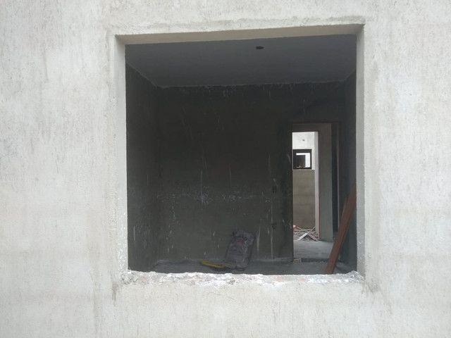 S 712 Linda casa no Condomínio Gravatá I em Unamar - Tamoios - Cabo Frio Rj - Foto 2