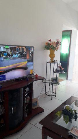 S 244 Condomínio Gravatá I em Unamar - Tamoios - Cabo Frio - Foto 4