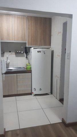 Apartamento 3 quartos em são josé dos pinhais - Foto 3