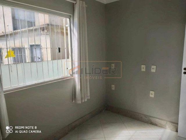 Casa com 1 quarto + 1 suíte em São Silvano - Foto 7
