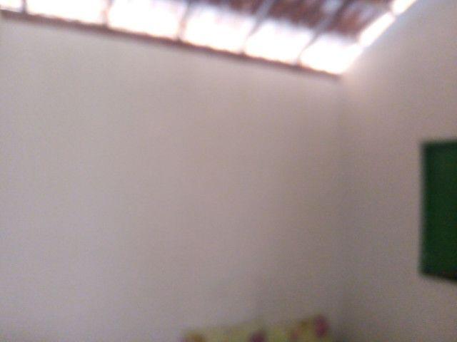 Vendo casa com um prédio dois andares bairro Planalto Linhares - Foto 10