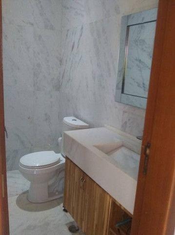 Condomínio Águas da Serra 350m2 contruida 1300m2 - Foto 12