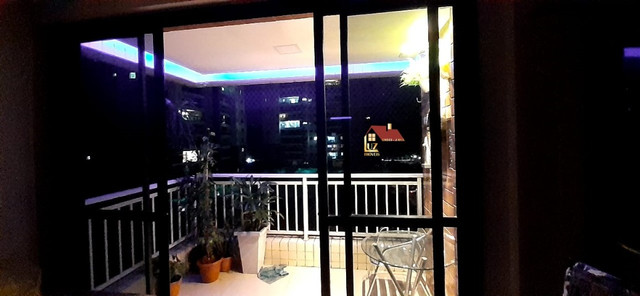 Vendo de Imediato ( Rio Elba ) Belo apartamento - Foto 8