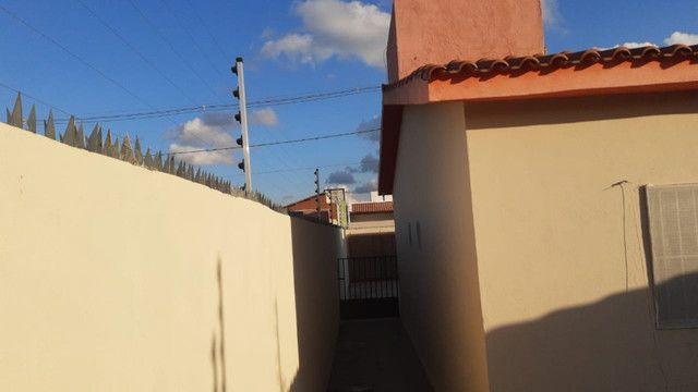 Excelente casa solta próxima ao Condomínio dos Magistrados - Foto 8