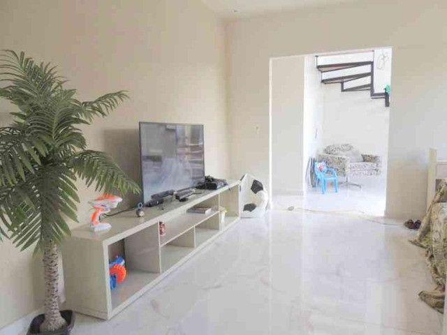 Casa em Condomínio em Aldeia, 5 Quartos 430m² - Foto 8