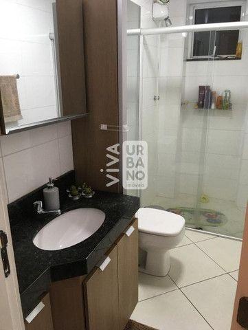 Viva Urbano Imóveis - Apartamento no Aterrado/VR - AP00382 - Foto 10