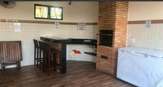Vendo de Imediato ( Rio Elba ) Belo apartamento - Foto 11