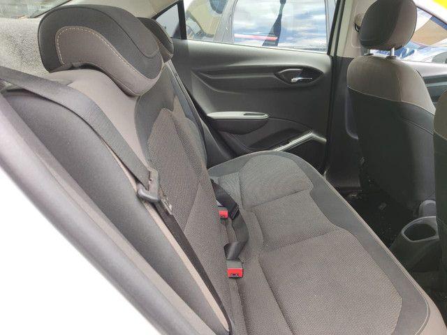 Chevrolet Prisma baixo Km - Foto 3