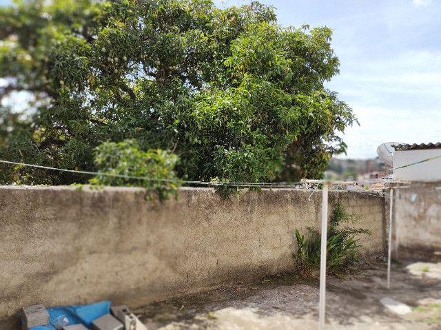 Casa 02 dormitórios - Foto 2