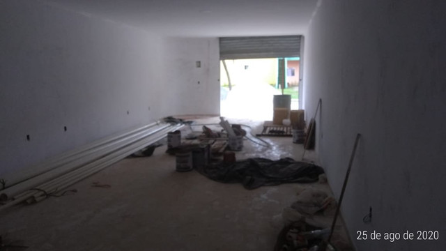 S 627 Vendo 2 lojas bem Localizadas Em Unamar - Tamoios - Cabo Frio Rj - Foto 6