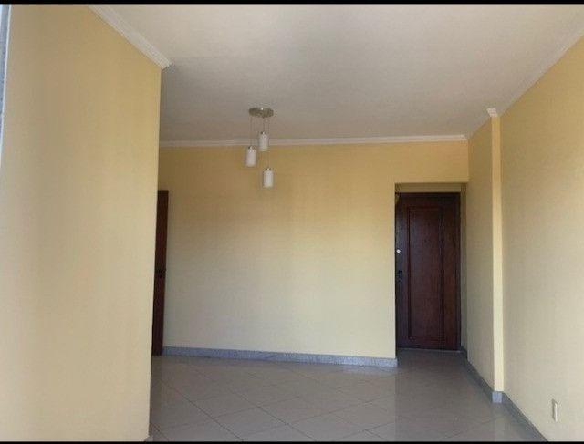 Vende-se Apartamento no Ed. Solar Vernier - Foto 3