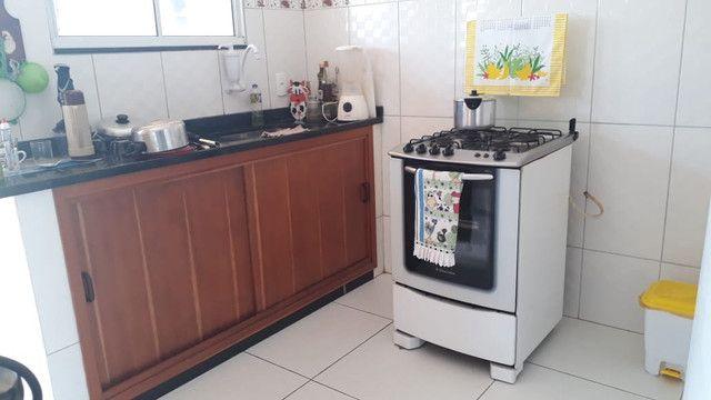 S 244 Condomínio Gravatá I em Unamar - Tamoios - Cabo Frio - Foto 6
